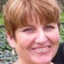 Maureen Hunter