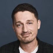 Christian Bøggild Otte