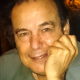 Juan Trujillo (@Ateneanova)