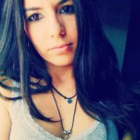 Gemma Serradell Asensi