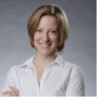 Sarah McVanel
