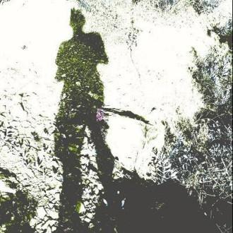 L'ombre du Zhed