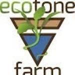 Ecotone Farm