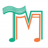 Welcome to the Trenton Makes Music website. Trento…