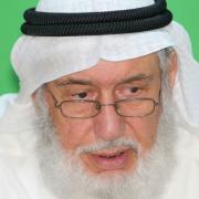Photo of غازي التوبة