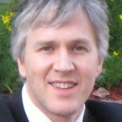 Jonathan Sherman