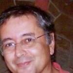 Cesar Tiburcio