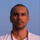 Adrian Vilas Bôas