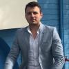 Berkay Yiğit Nalbant