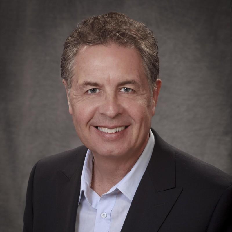 John Buchko Sales Representative