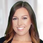 Melissa Del Monte