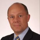 Mark P. Mills