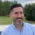 Pablo Alaniz's avatar