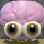 donovan s. brain