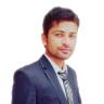 Muhammad Arfan
