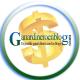 Ganar dinero en blog