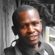 Bonface Nyangweso