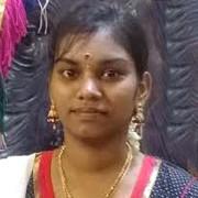 Madhumitha Mugilan