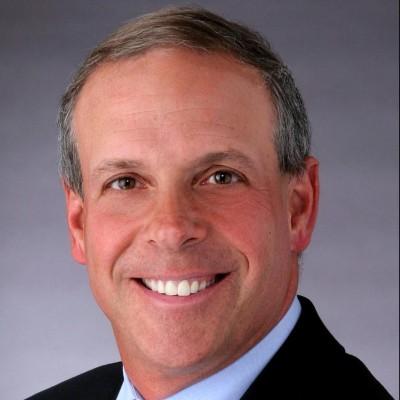 Jeff Golman