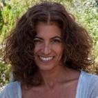 Donatella Bochicchio