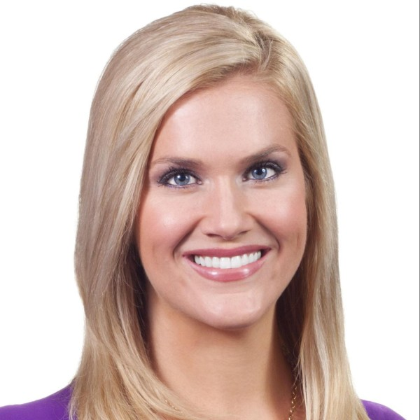 Denver News Radar: Heather Mills