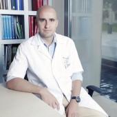 Alberto Rodríguez Melcón