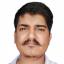 Kishore Jangid