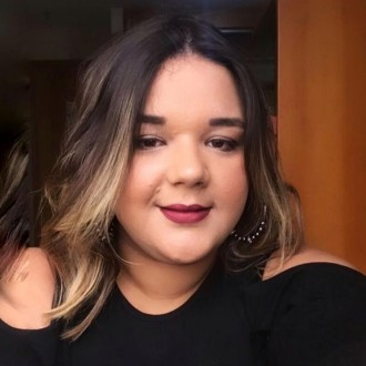 Tamara Pinho
