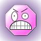 dingdong apps