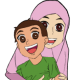Ibu Mifzal