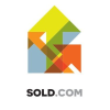 If-Your-Home-Won't-Sell-Try-An-Investor1-300x205  dfb7dc12bc0bad0ec59fde66025c6014?s=100&r=g