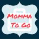 Harmony, Momma To Go