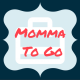 Momma To Go