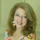 Kathy Morelli, LPC (@KathyAMorelli)