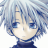 小老大's avatar