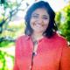 Monisha Mittal