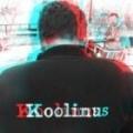 kOoLiNuS's gravatar