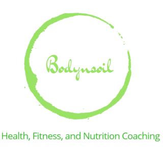 Bodynsoil