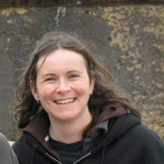 Trish Ruebottom