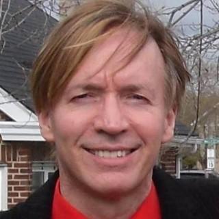 Donald D'Haene
