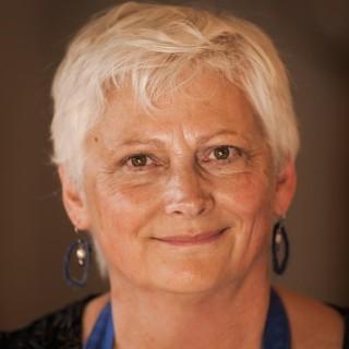 Kathie Vezzani