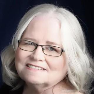 Janie Sullivan