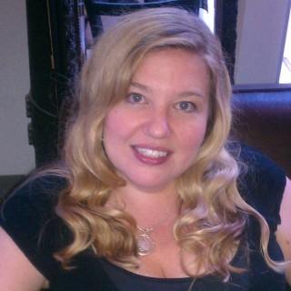 Melissa Lanier