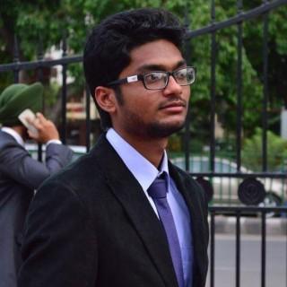 Ashwani Kumar Singh