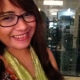 Diana Jayne Gonzales