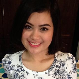 Jasmin Santiago
