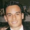 Juan Sebastian Martinez Castro Mitre