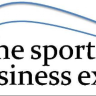 The Sports Business Exchange Fall 2010 Issue