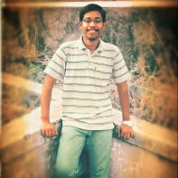 Onimesh Chakraborty