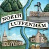 Welcome to North Luffenham